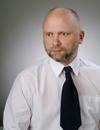 Andrzej Topa