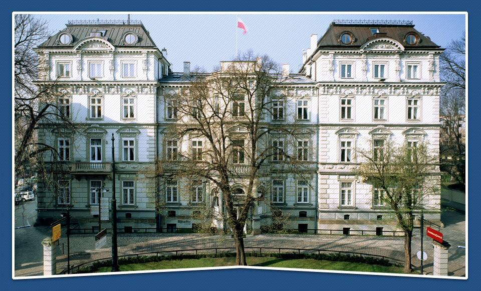 Pałac Pugetów