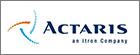 actaris