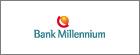 bankmillenium