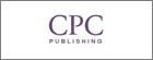 cpcpublishing