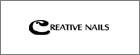 creativenails