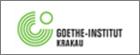 goetheinstitute