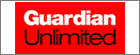 guardianunlimited