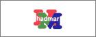 hadmar