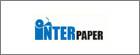 interpapier