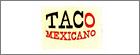 tacomexicano