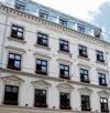 Historia i nowe technologie w coraz piękniejszym pałacu Pugetów